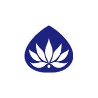 mark blue